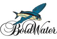 BoldWater_logo